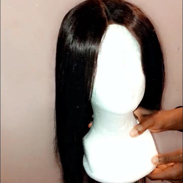 salon de coiffure afro tresse tresses box braids crochet braids vanilles tissages paris 75 77 78 91 92 93 94 95 ZTCCXJPJ