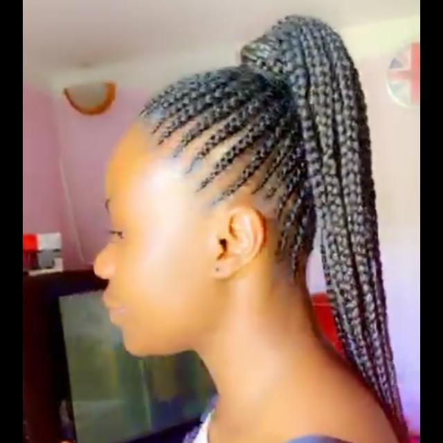 salon de coiffure afro tresse tresses box braids crochet braids vanilles tissages paris 75 77 78 91 92 93 94 95 PNMSJIXC
