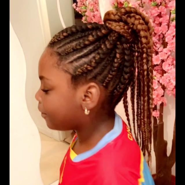 salon de coiffure afro tresse tresses box braids crochet braids vanilles tissages paris 75 77 78 91 92 93 94 95 PBFFGTHJ