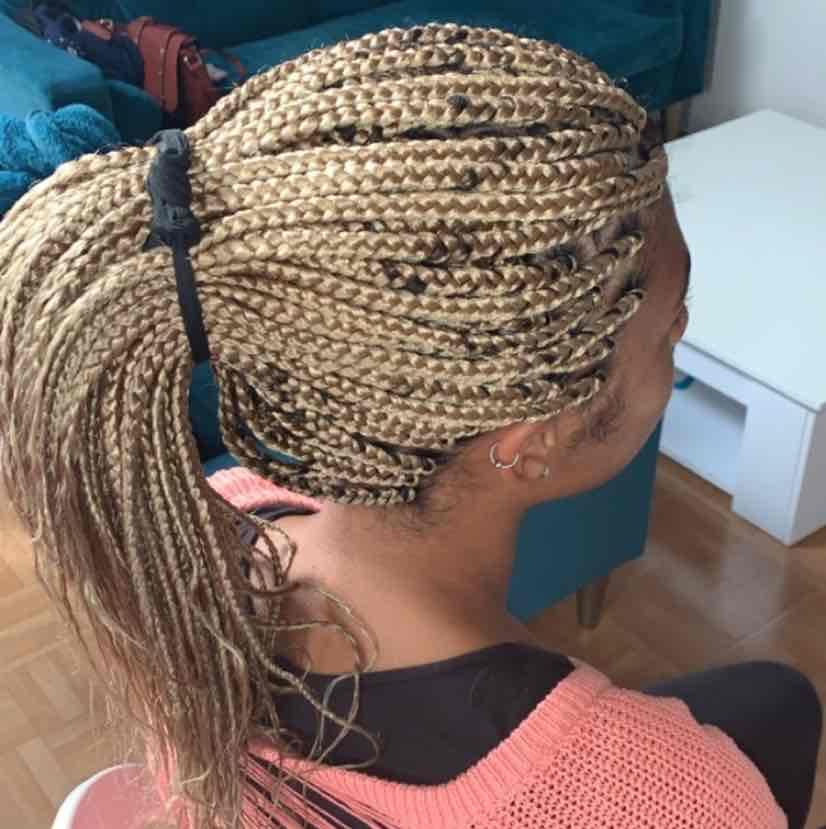 salon de coiffure afro tresse tresses box braids crochet braids vanilles tissages paris 75 77 78 91 92 93 94 95 OJILSYXC
