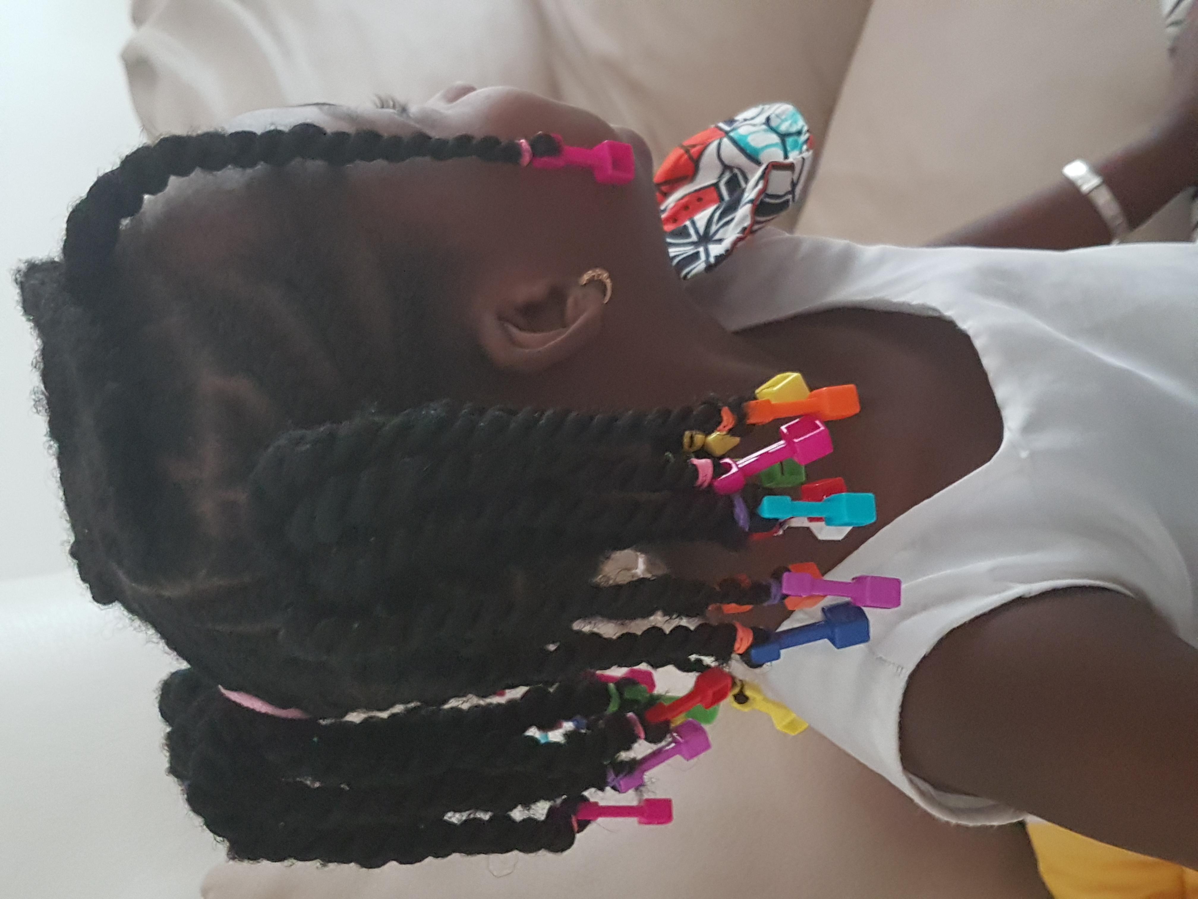 salon de coiffure afro tresse tresses box braids crochet braids vanilles tissages paris 75 77 78 91 92 93 94 95 BQKJTPLX