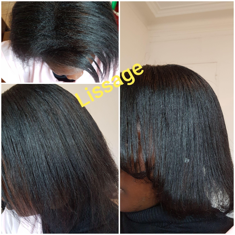 salon de coiffure afro tresse tresses box braids crochet braids vanilles tissages paris 75 77 78 91 92 93 94 95 OLWAQLZW