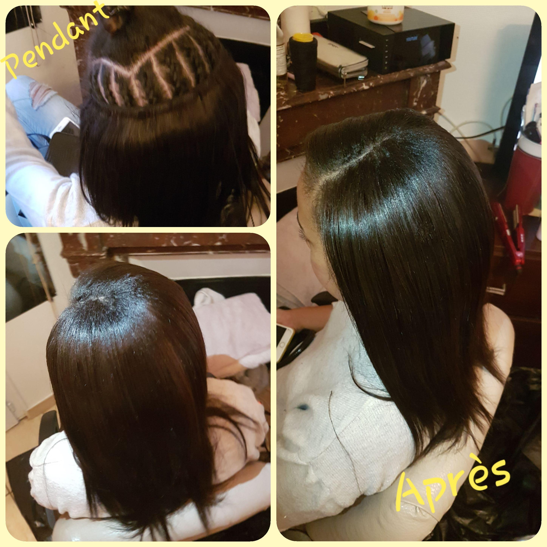 salon de coiffure afro tresse tresses box braids crochet braids vanilles tissages paris 75 77 78 91 92 93 94 95 WFRKSQRZ