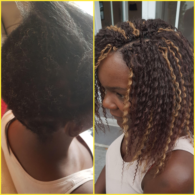 salon de coiffure afro tresse tresses box braids crochet braids vanilles tissages paris 75 77 78 91 92 93 94 95 NTRRSLZC