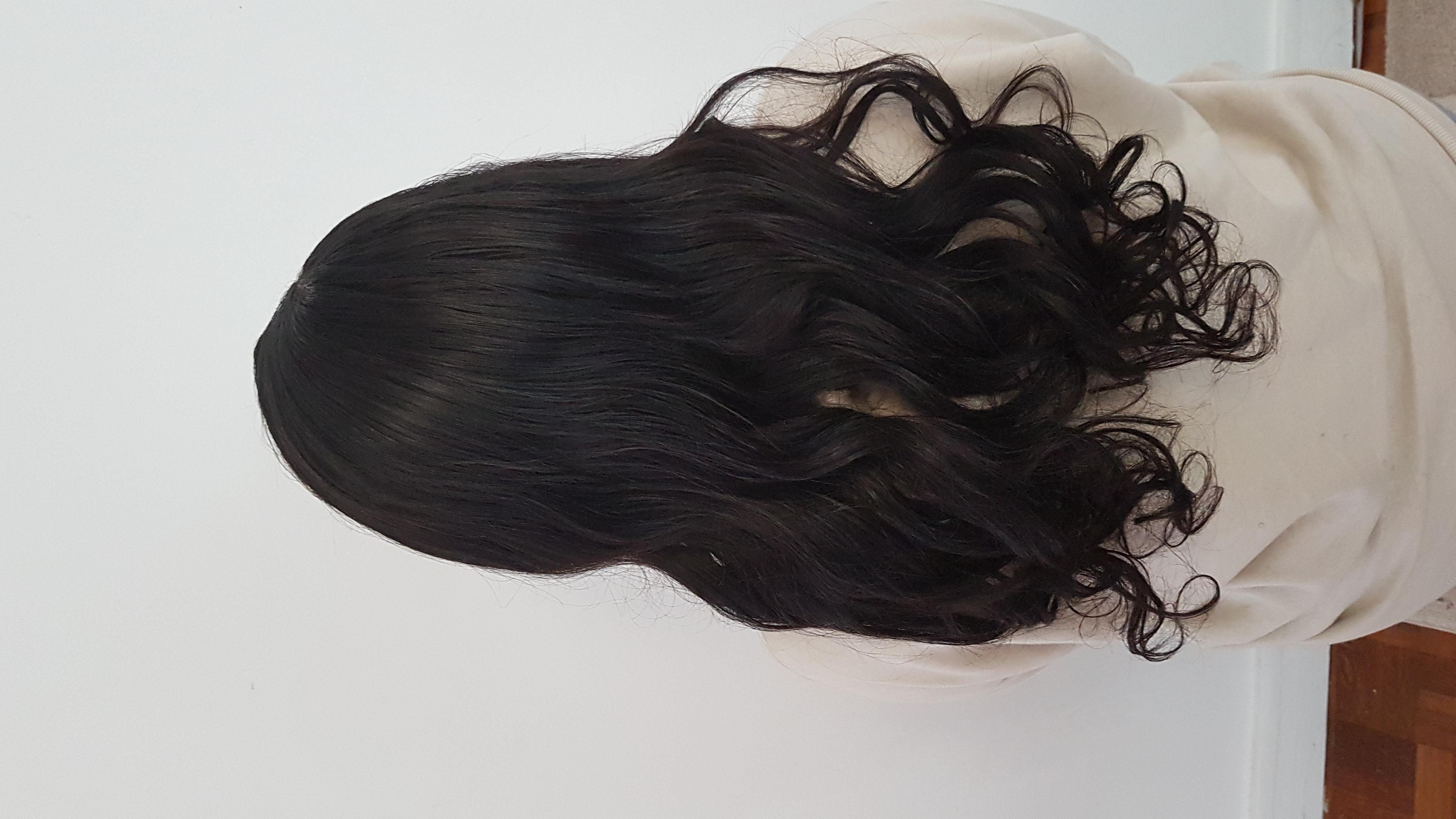 salon de coiffure afro tresse tresses box braids crochet braids vanilles tissages paris 75 77 78 91 92 93 94 95 TODLCCTU