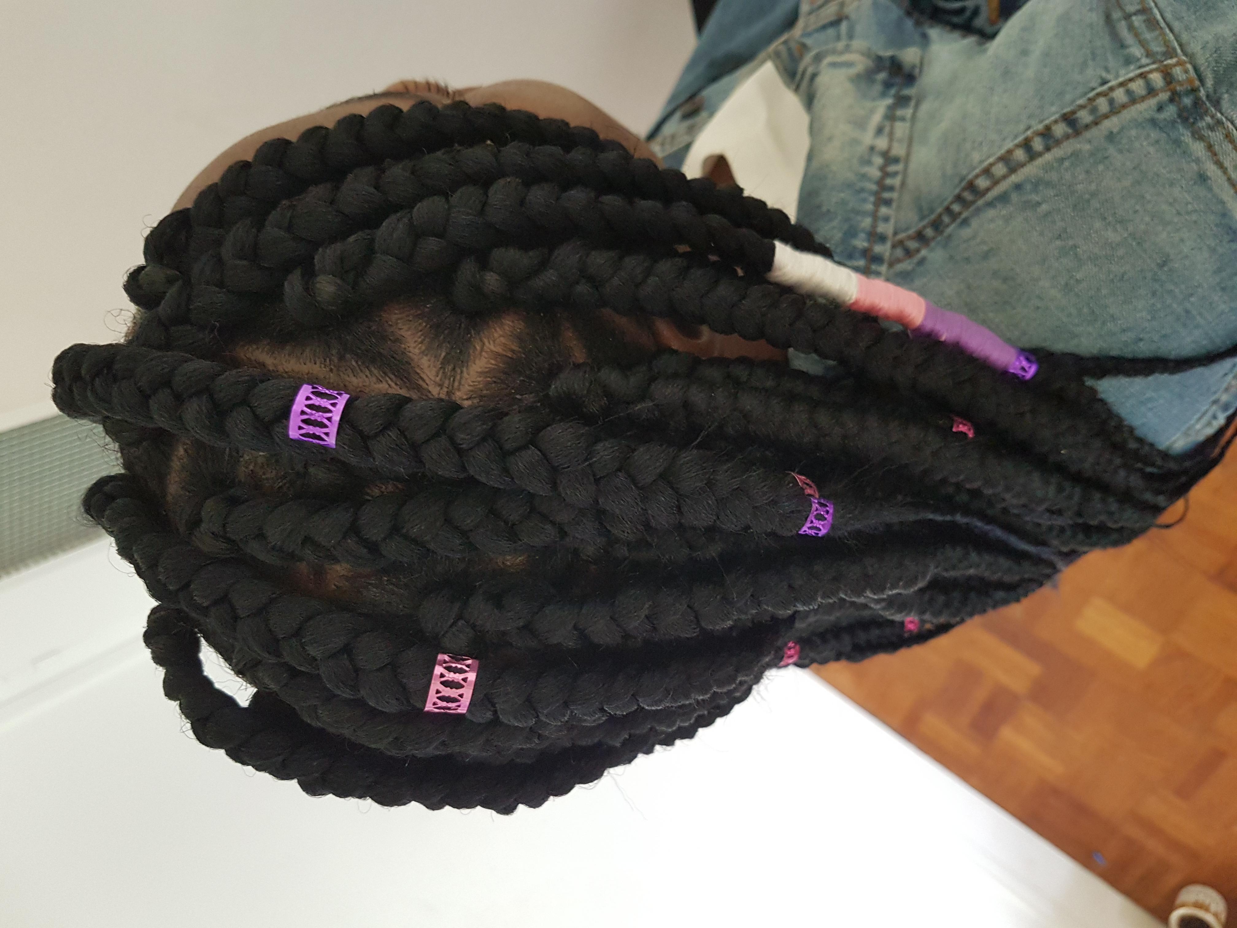 salon de coiffure afro tresse tresses box braids crochet braids vanilles tissages paris 75 77 78 91 92 93 94 95 TKYNOPVR
