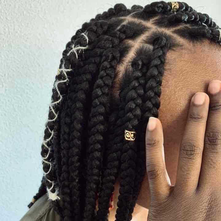 salon de coiffure afro tresse tresses box braids crochet braids vanilles tissages paris 75 77 78 91 92 93 94 95 SDHDDDBT