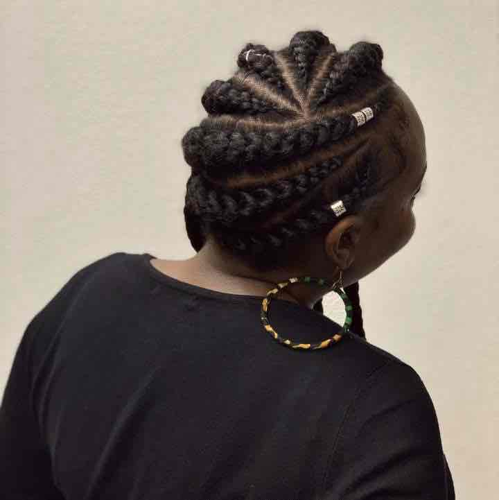 salon de coiffure afro tresse tresses box braids crochet braids vanilles tissages paris 75 77 78 91 92 93 94 95 OTITPJNS