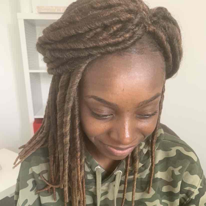 salon de coiffure afro tresse tresses box braids crochet braids vanilles tissages paris 75 77 78 91 92 93 94 95 KQOLCURO