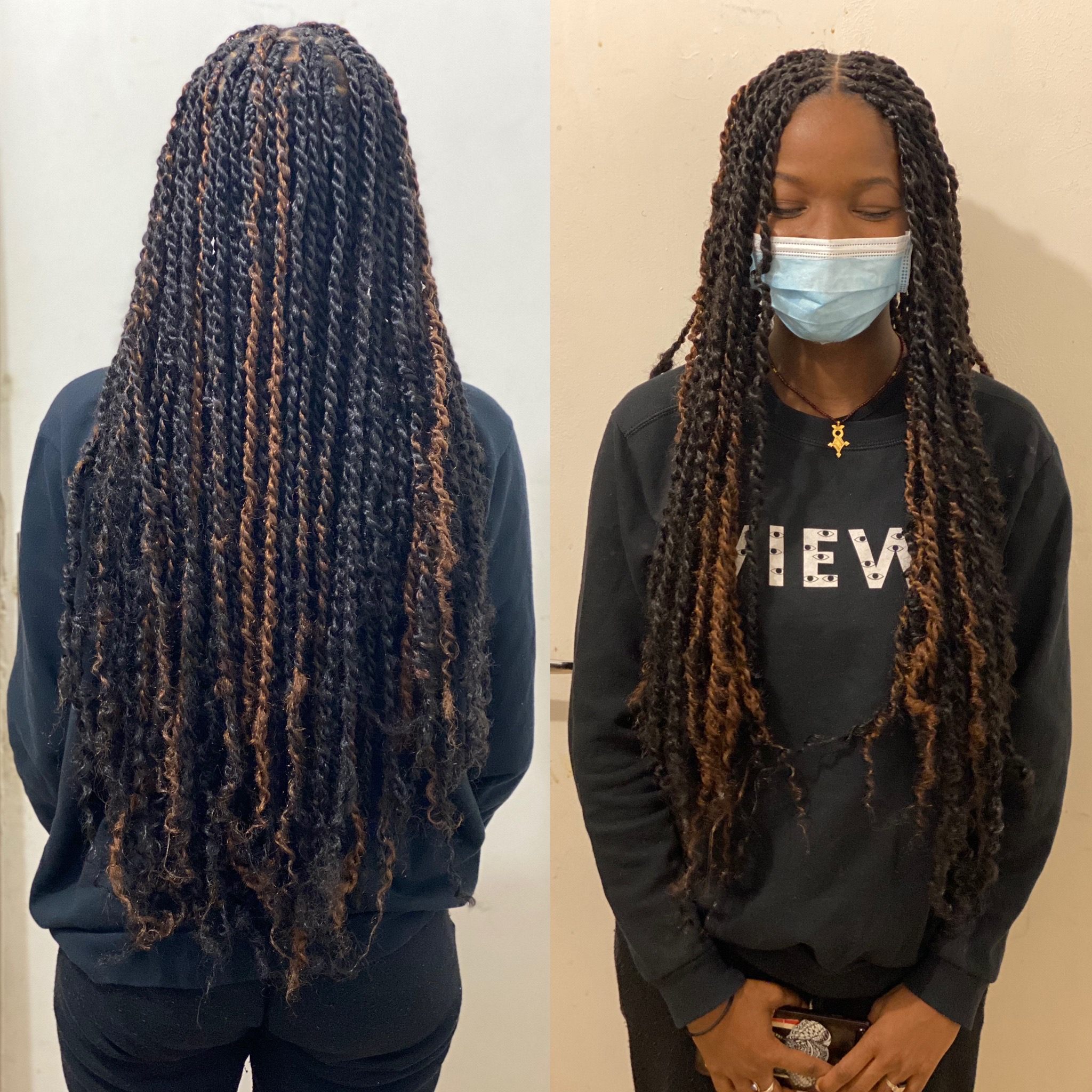 salon de coiffure afro tresse tresses box braids crochet braids vanilles tissages paris 75 77 78 91 92 93 94 95 IFXISREQ