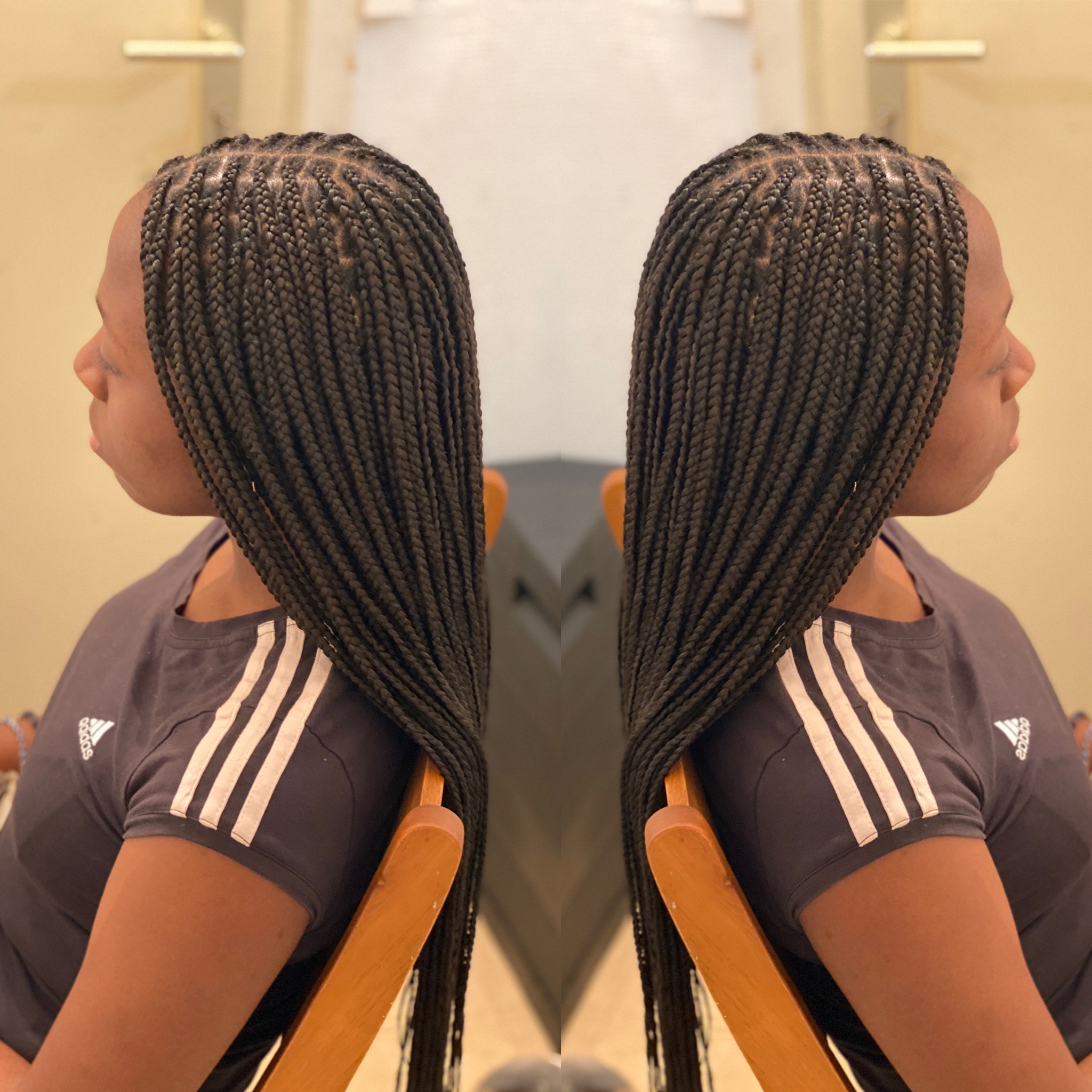 salon de coiffure afro tresse tresses box braids crochet braids vanilles tissages paris 75 77 78 91 92 93 94 95 SJCUEIWX