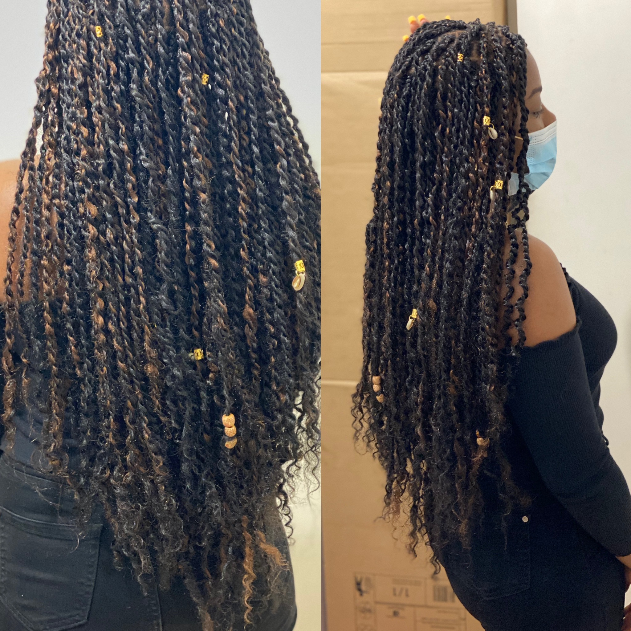 salon de coiffure afro tresse tresses box braids crochet braids vanilles tissages paris 75 77 78 91 92 93 94 95 WQCNQJFK