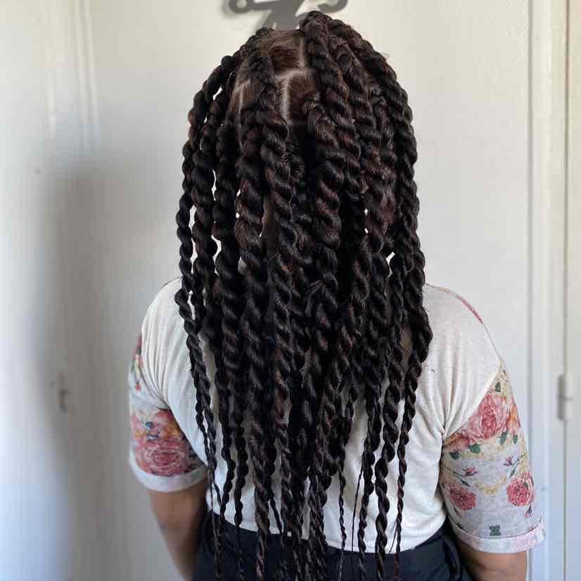 salon de coiffure afro tresse tresses box braids crochet braids vanilles tissages paris 75 77 78 91 92 93 94 95 ALTBALMQ