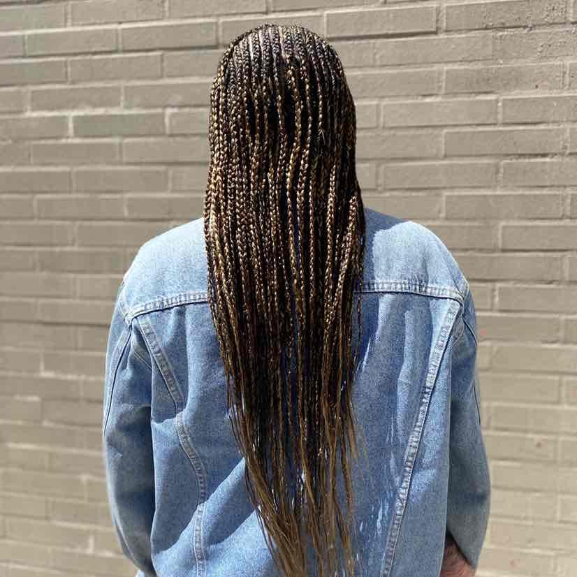 salon de coiffure afro tresse tresses box braids crochet braids vanilles tissages paris 75 77 78 91 92 93 94 95 SZFLNUNM