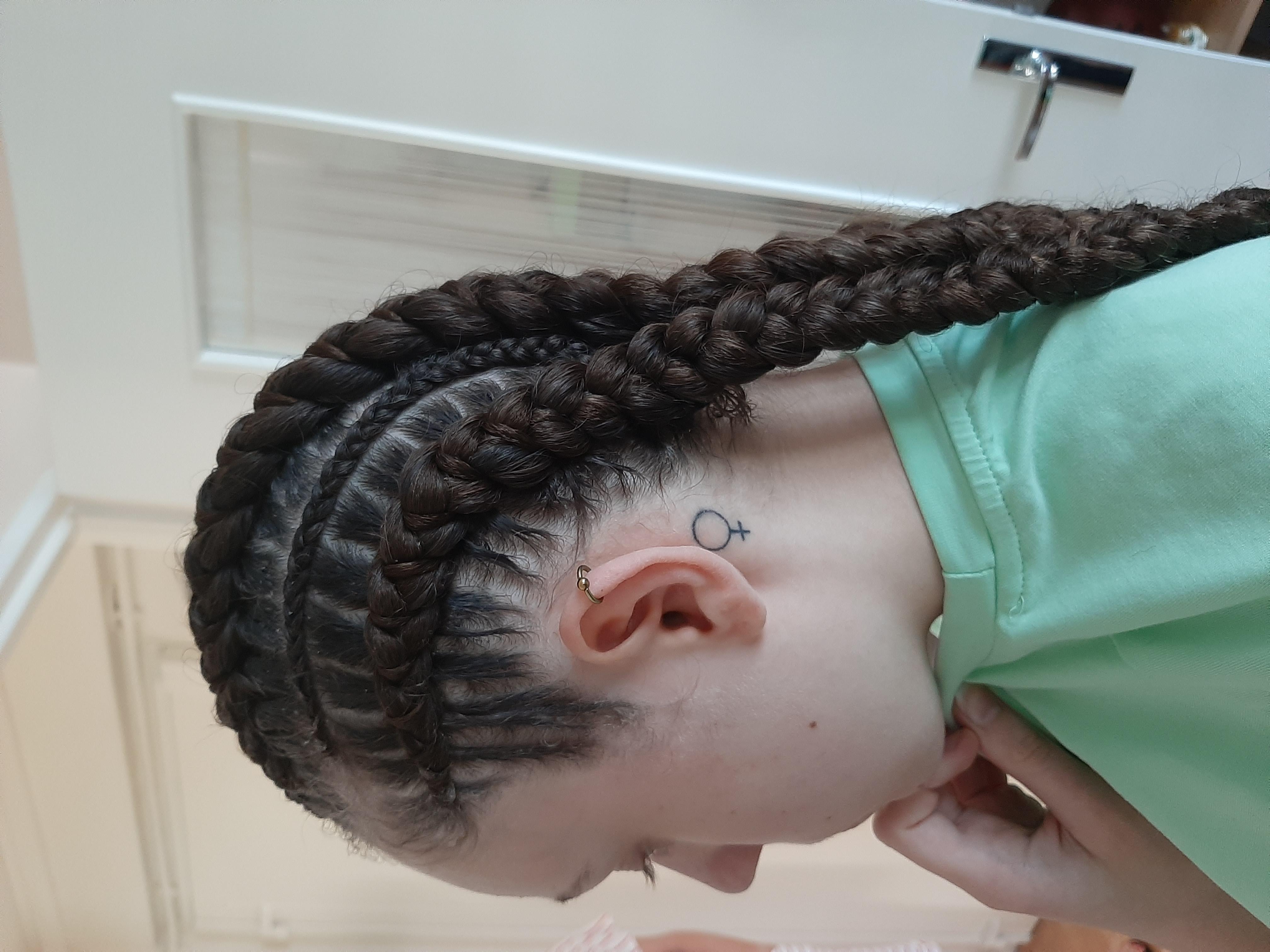 salon de coiffure afro tresse tresses box braids crochet braids vanilles tissages paris 75 77 78 91 92 93 94 95 QZVDCIQU
