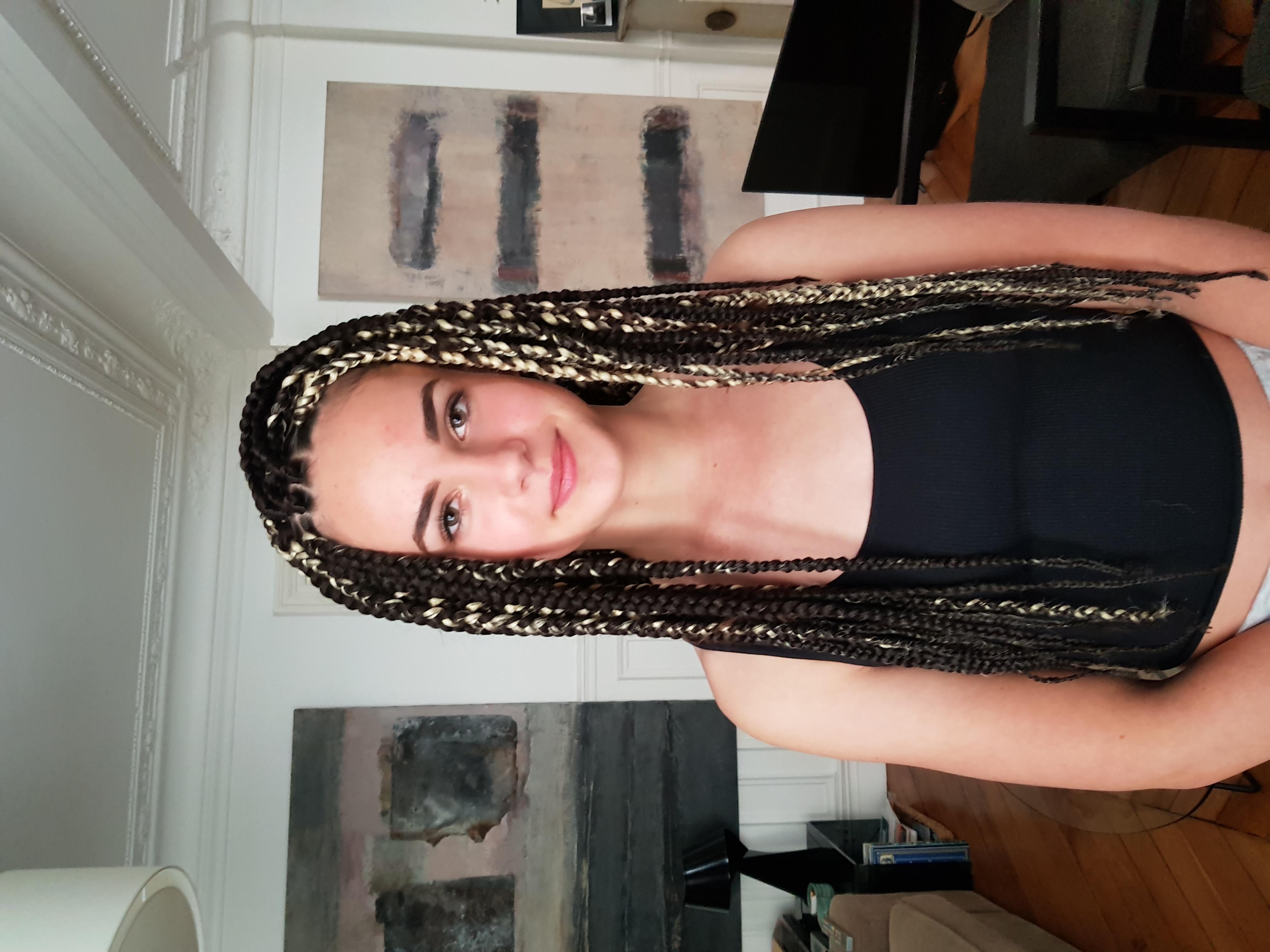 salon de coiffure afro tresse tresses box braids crochet braids vanilles tissages paris 75 77 78 91 92 93 94 95 ZFPLZBCX