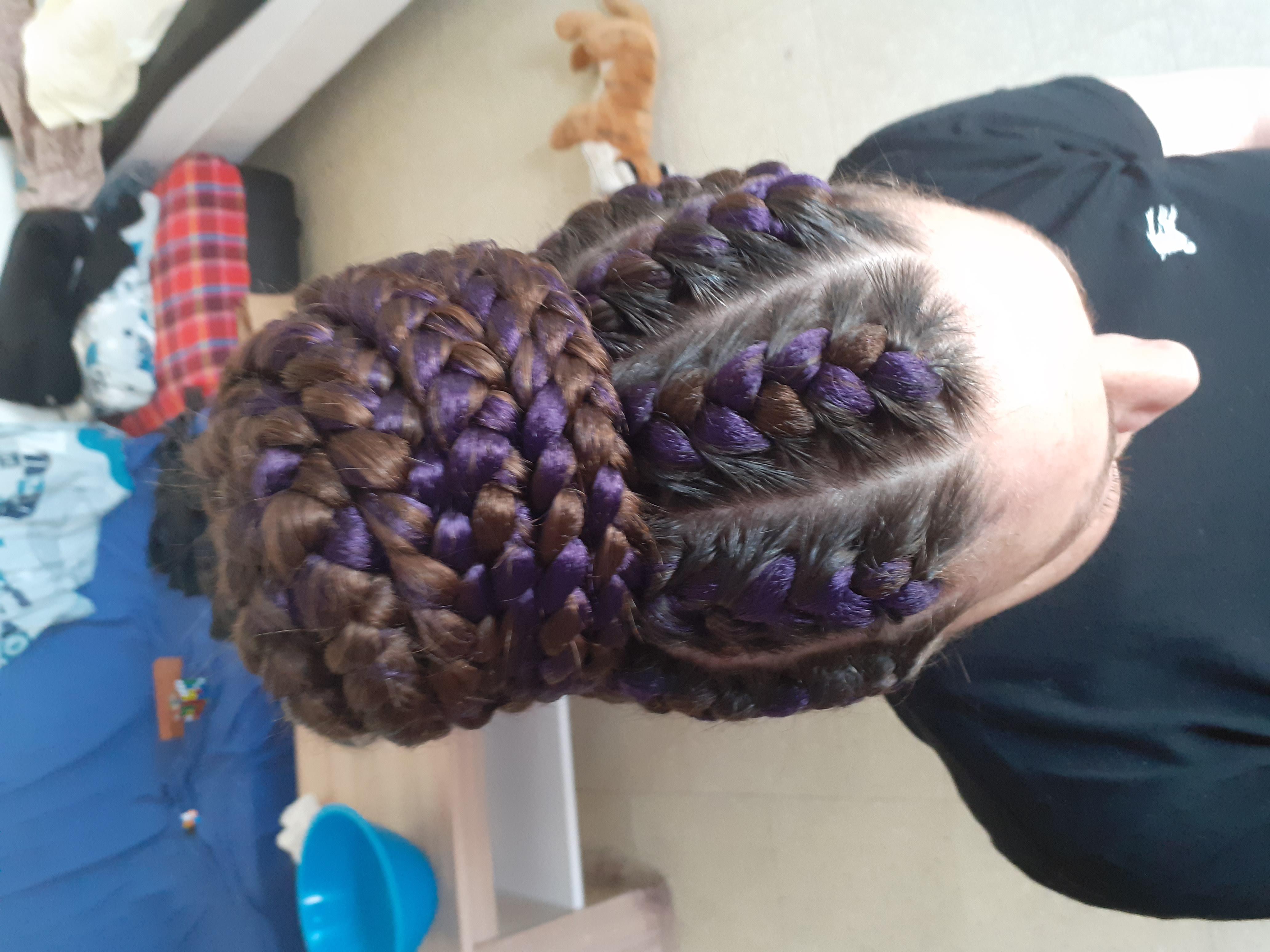 salon de coiffure afro tresse tresses box braids crochet braids vanilles tissages paris 75 77 78 91 92 93 94 95 VXKPZFEK