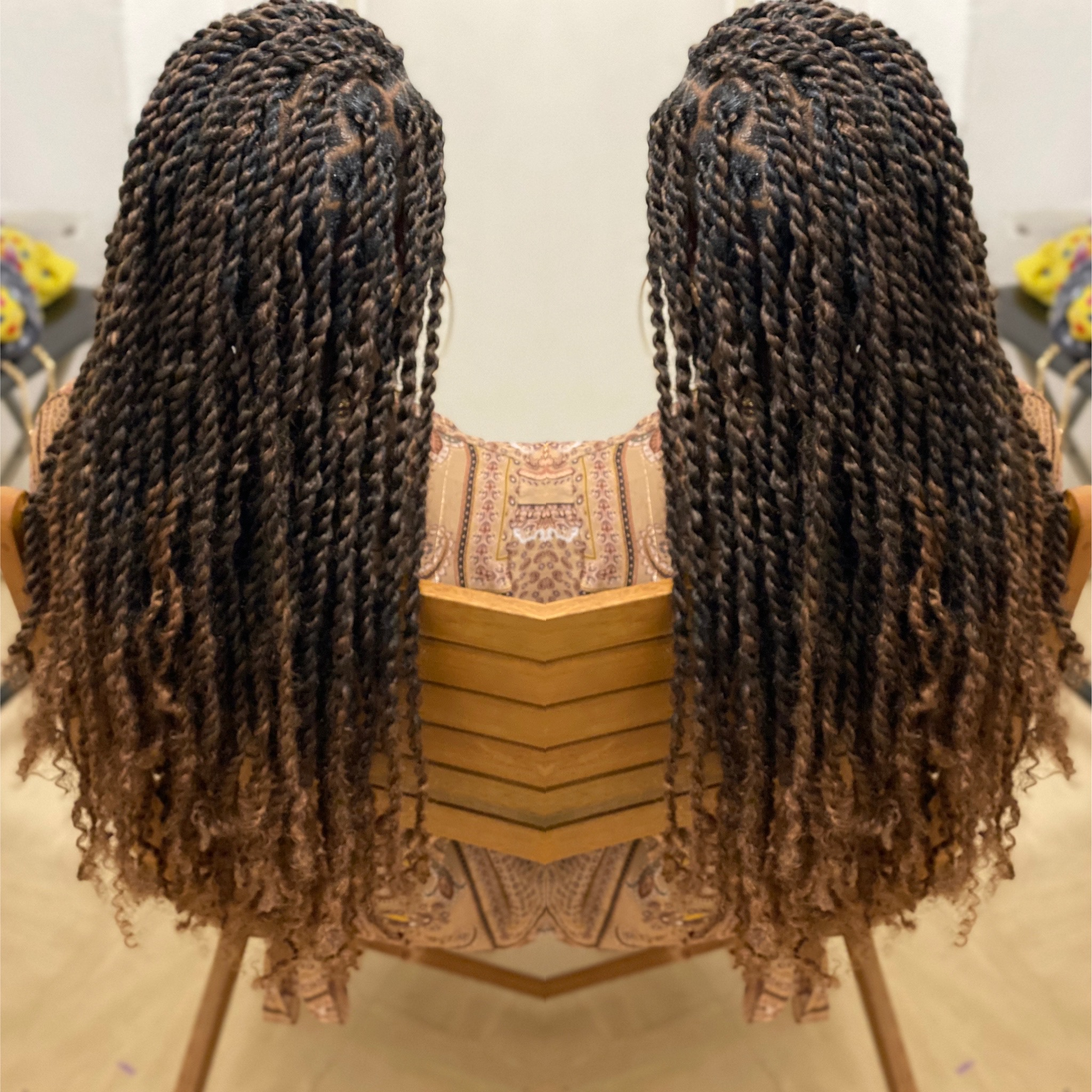 salon de coiffure afro tresse tresses box braids crochet braids vanilles tissages paris 75 77 78 91 92 93 94 95 AWXKNXPA