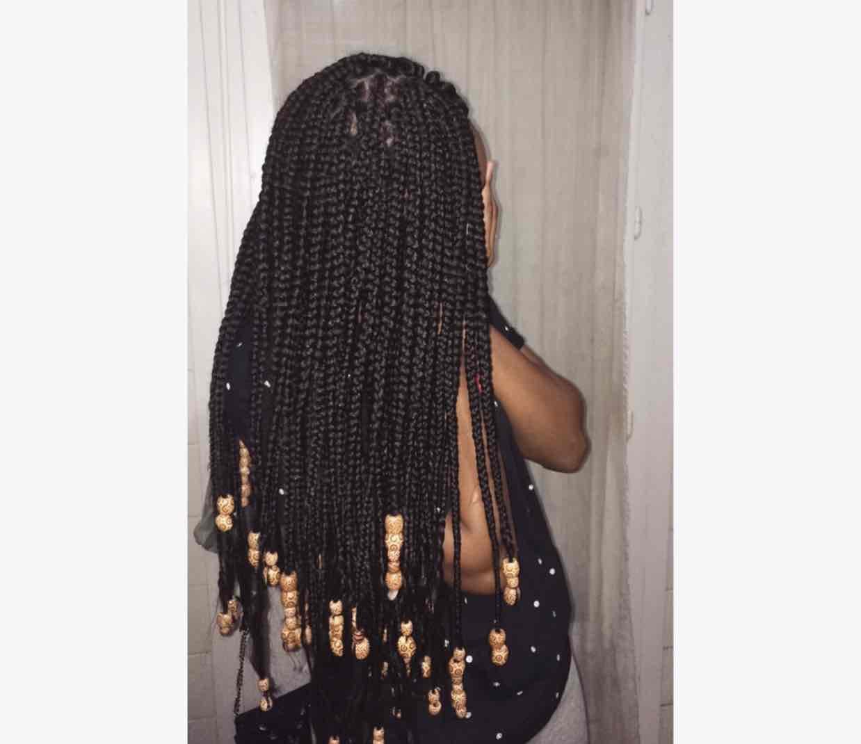 salon de coiffure afro tresse tresses box braids crochet braids vanilles tissages paris 75 77 78 91 92 93 94 95 PTACTJEJ