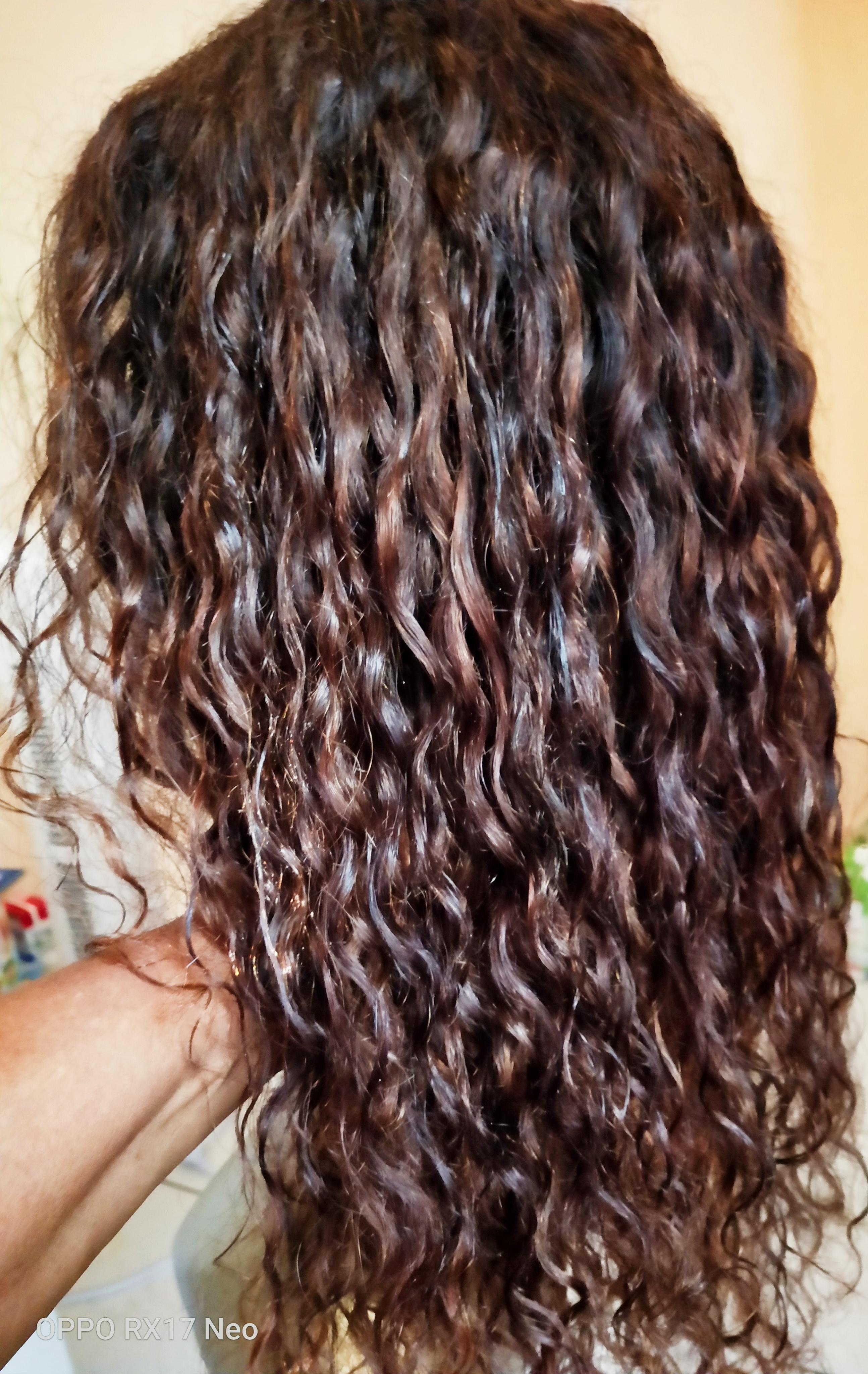 salon de coiffure afro tresse tresses box braids crochet braids vanilles tissages paris 75 77 78 91 92 93 94 95 NMOTCQOP