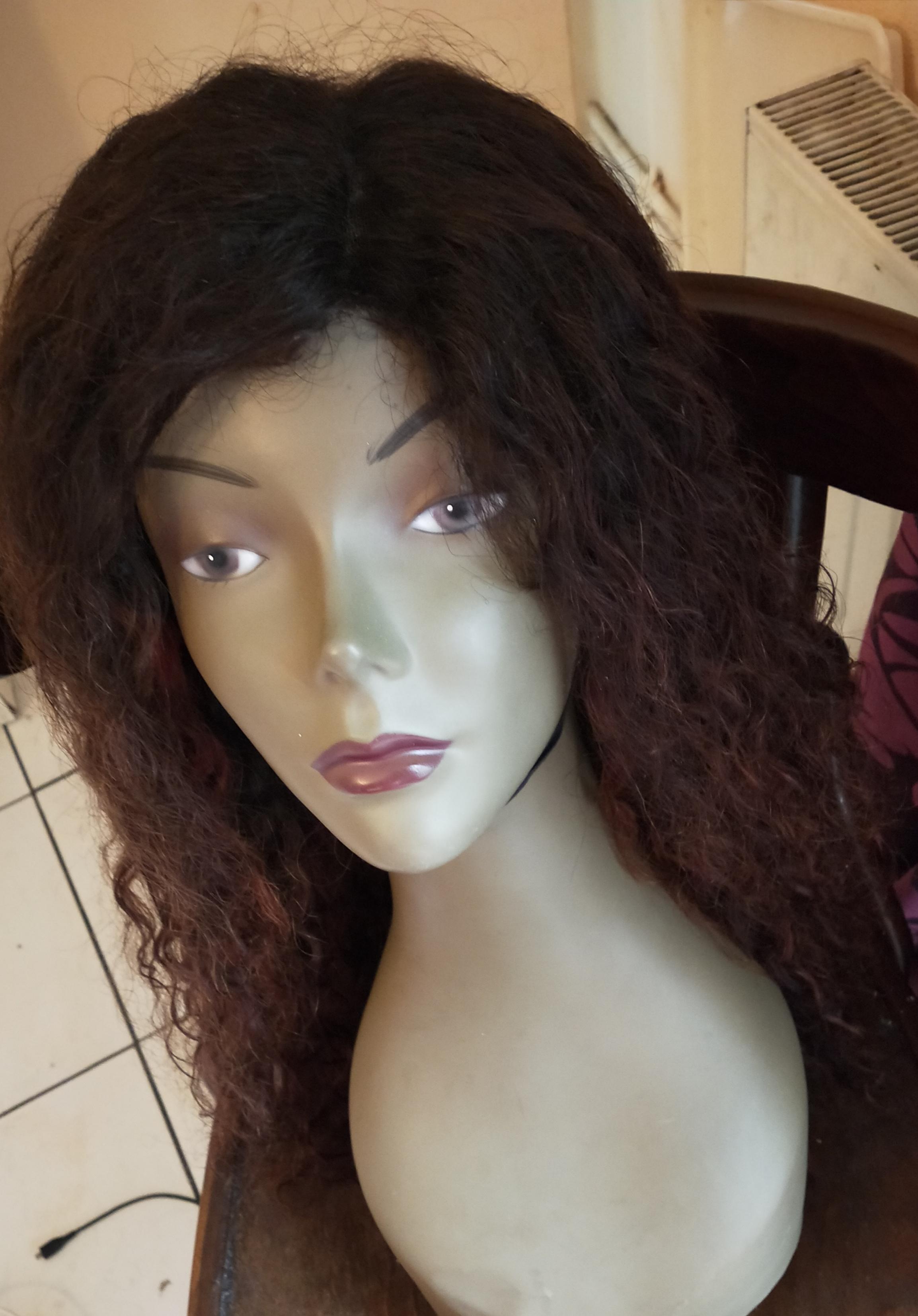 salon de coiffure afro tresse tresses box braids crochet braids vanilles tissages paris 75 77 78 91 92 93 94 95 EEOXGKOC