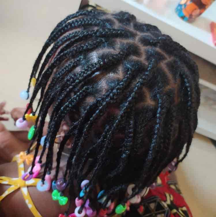 salon de coiffure afro tresse tresses box braids crochet braids vanilles tissages paris 75 77 78 91 92 93 94 95 XWFEIYEL
