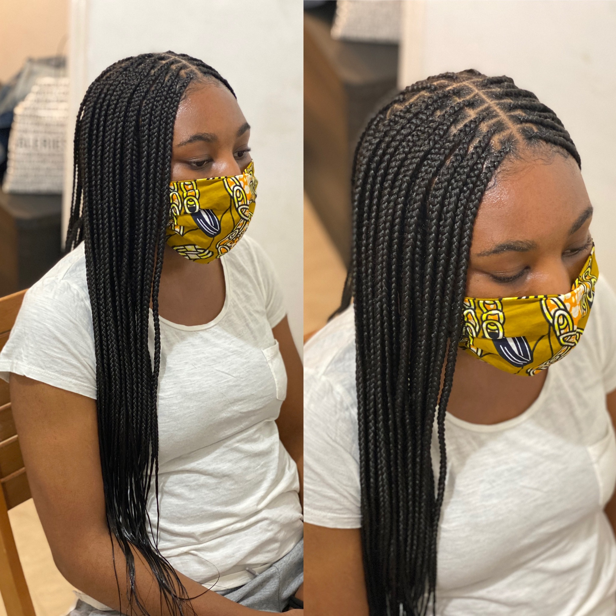 salon de coiffure afro tresse tresses box braids crochet braids vanilles tissages paris 75 77 78 91 92 93 94 95 ZGNZLBHM