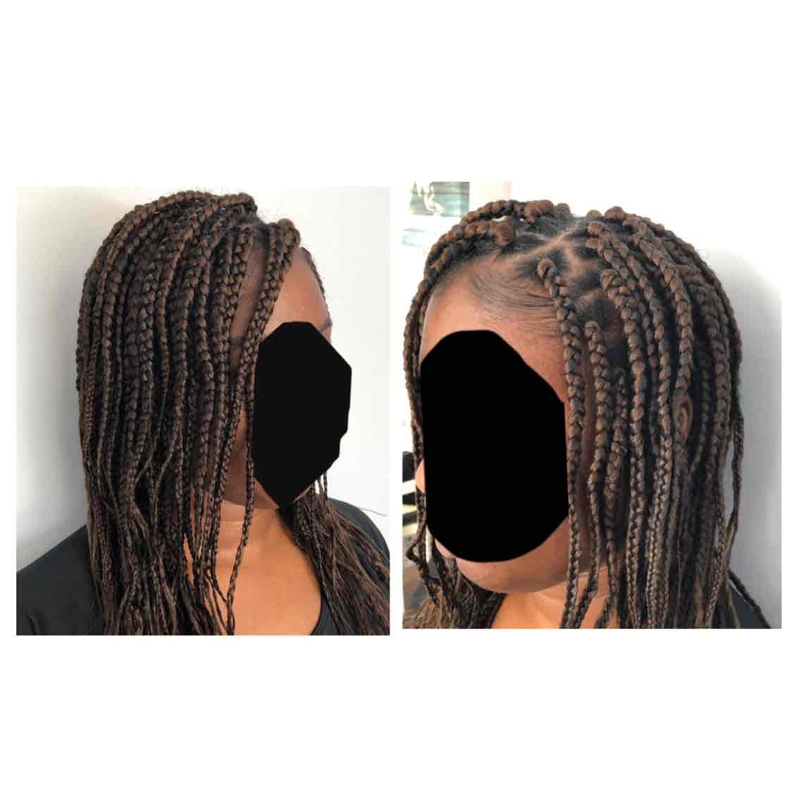 salon de coiffure afro tresse tresses box braids crochet braids vanilles tissages paris 75 77 78 91 92 93 94 95 VRNBQOKS