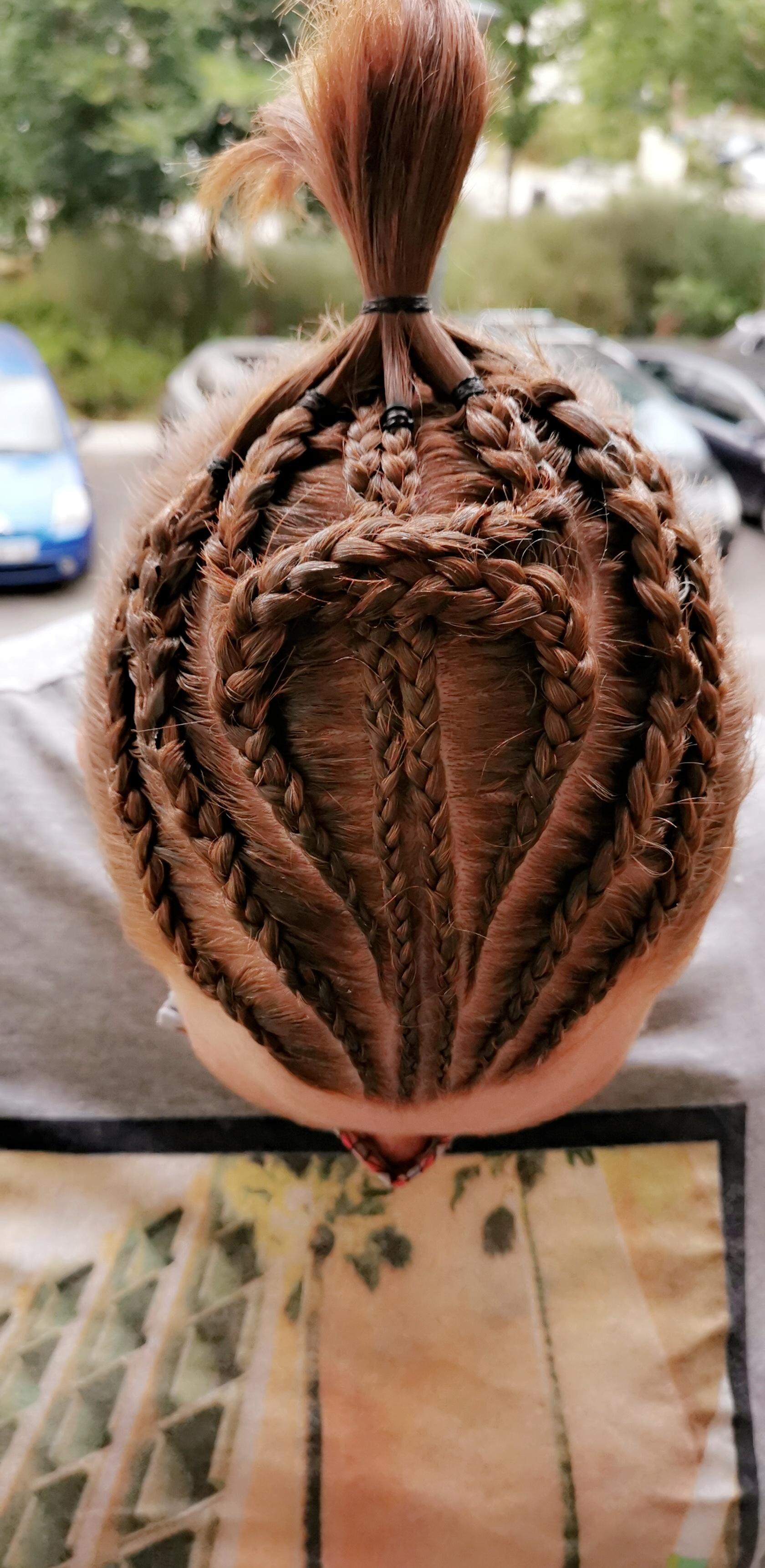 salon de coiffure afro tresse tresses box braids crochet braids vanilles tissages paris 75 77 78 91 92 93 94 95 XXDPGNIR