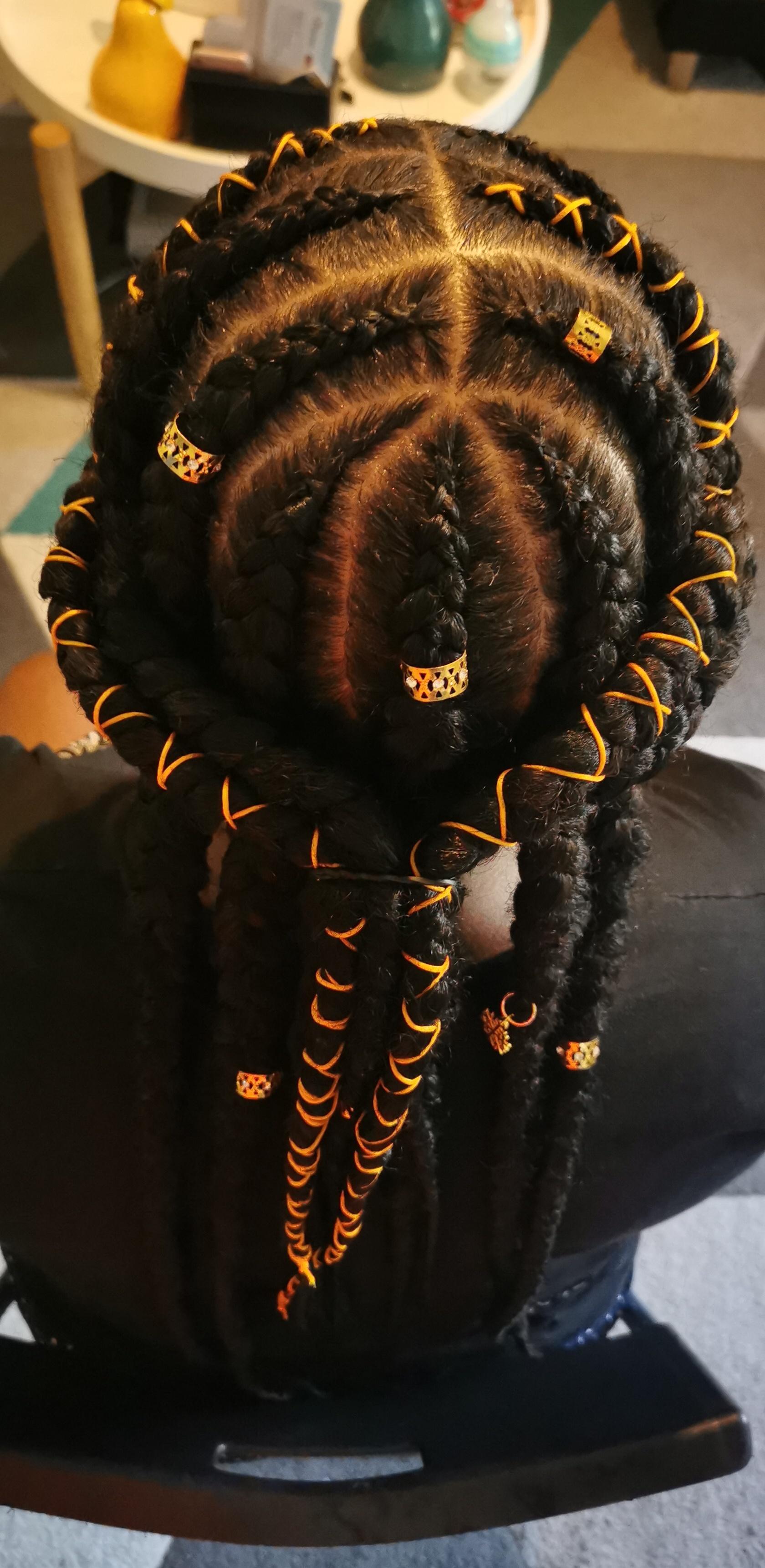 salon de coiffure afro tresse tresses box braids crochet braids vanilles tissages paris 75 77 78 91 92 93 94 95 NKQMHIXU
