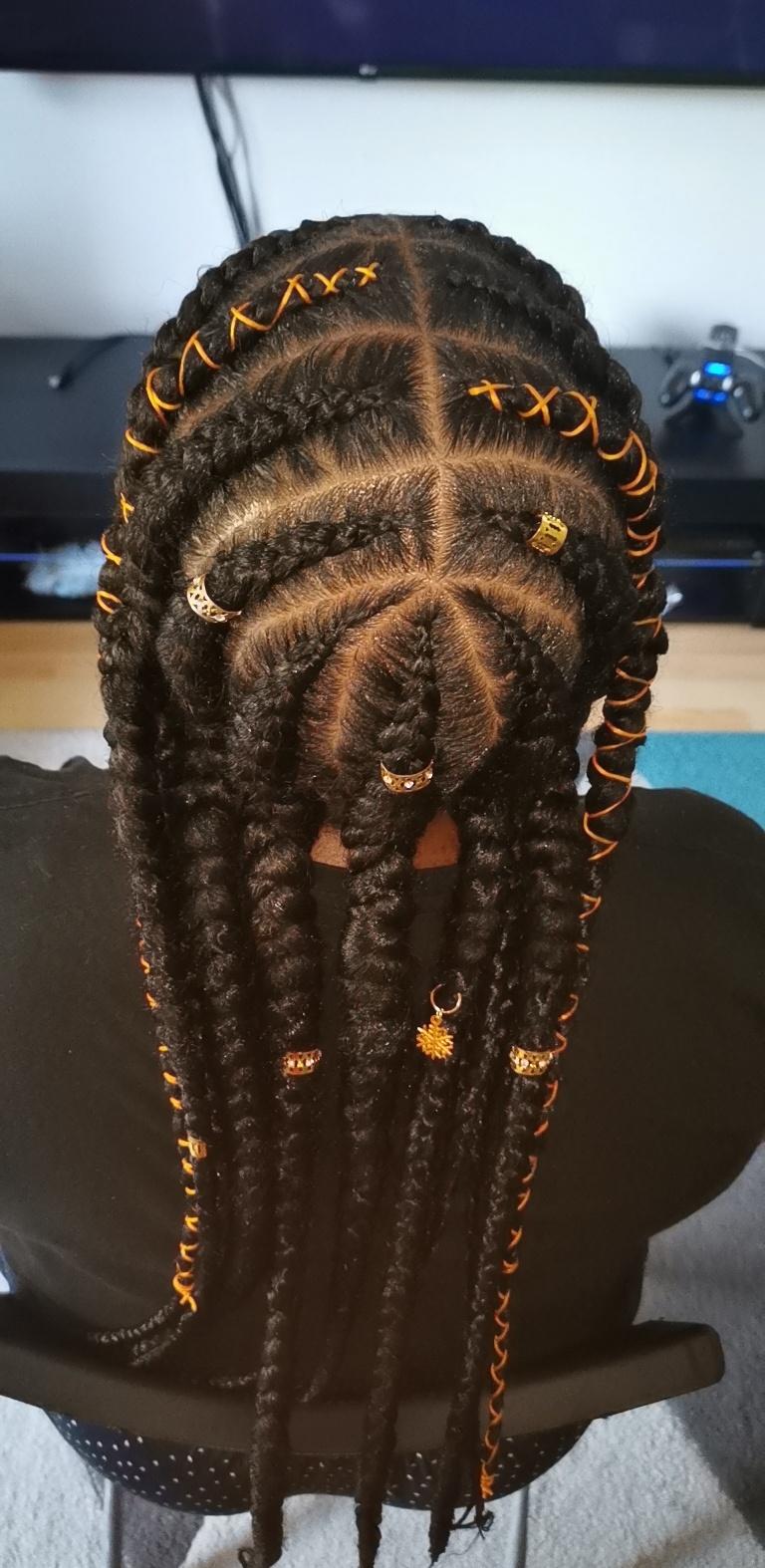 salon de coiffure afro tresse tresses box braids crochet braids vanilles tissages paris 75 77 78 91 92 93 94 95 IYMPLMDV