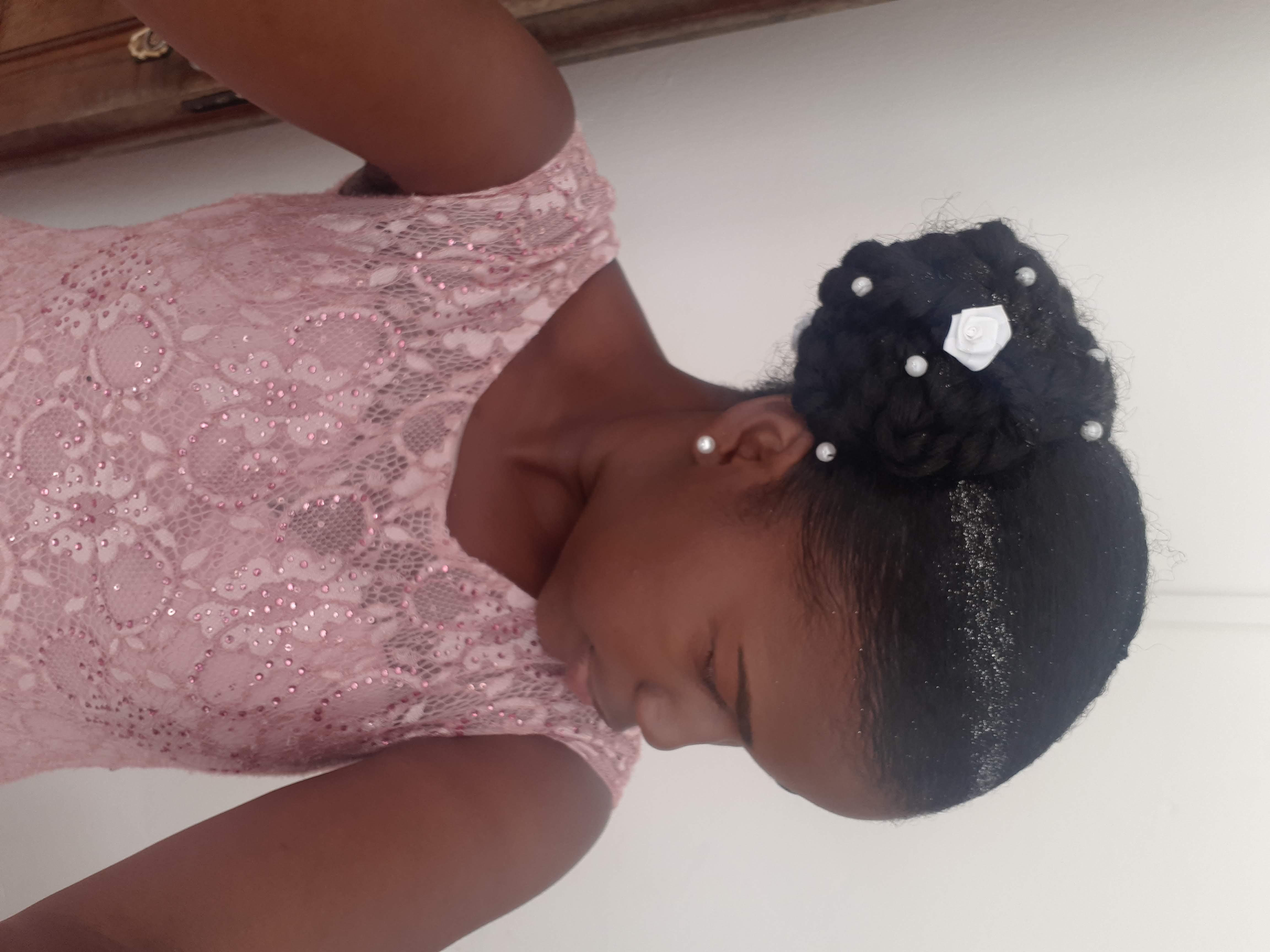 salon de coiffure afro tresse tresses box braids crochet braids vanilles tissages paris 75 77 78 91 92 93 94 95 RLLXUKTG
