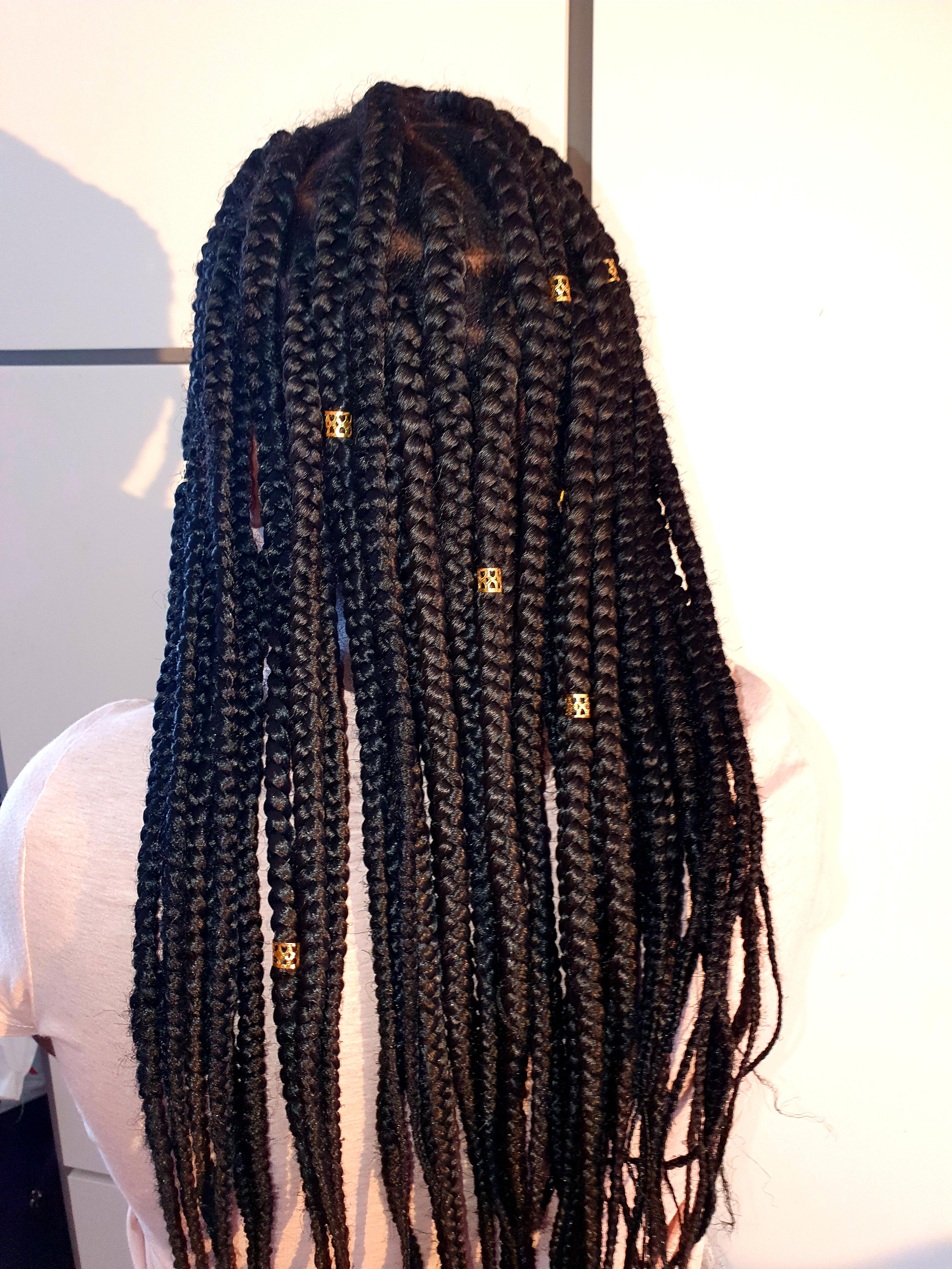 salon de coiffure afro tresse tresses box braids crochet braids vanilles tissages paris 75 77 78 91 92 93 94 95 AIPLNHSZ