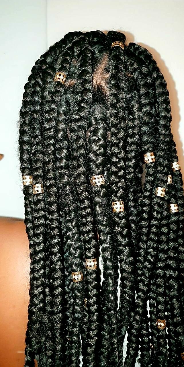 salon de coiffure afro tresse tresses box braids crochet braids vanilles tissages paris 75 77 78 91 92 93 94 95 ZEENLSOH