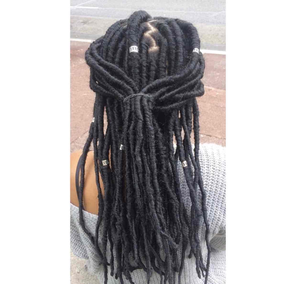 salon de coiffure afro tresse tresses box braids crochet braids vanilles tissages paris 75 77 78 91 92 93 94 95 MVBHCKVN
