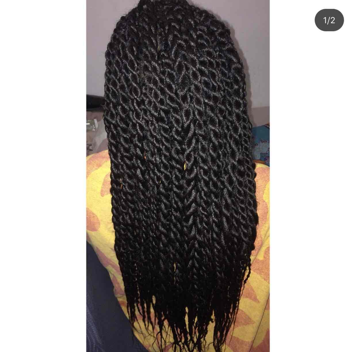salon de coiffure afro tresse tresses box braids crochet braids vanilles tissages paris 75 77 78 91 92 93 94 95 HHYFGYPP