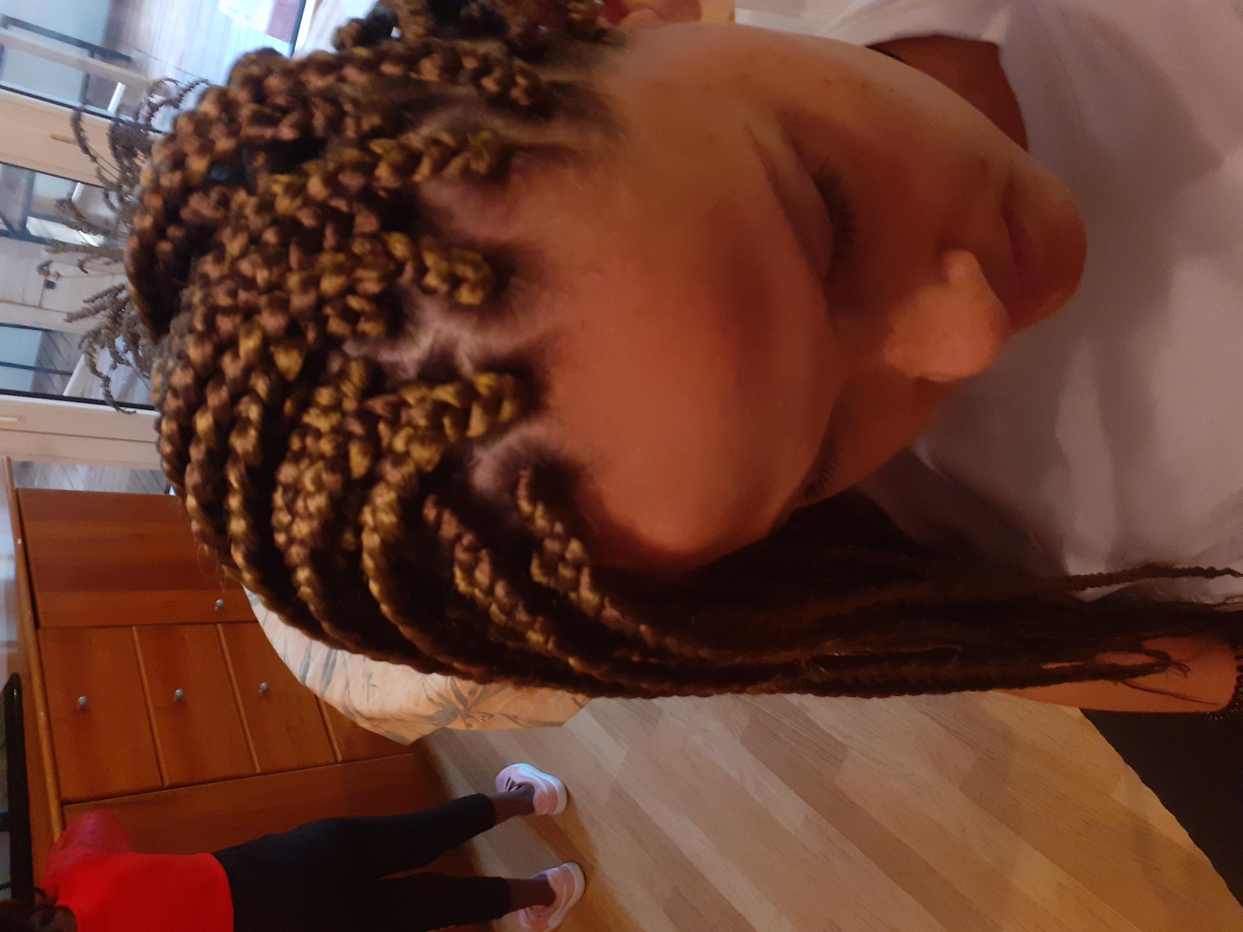 salon de coiffure afro tresse tresses box braids crochet braids vanilles tissages paris 75 77 78 91 92 93 94 95 AWWMXCFL
