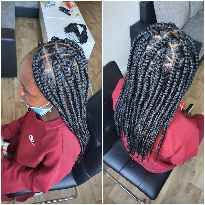 salon de coiffure afro tresse tresses box braids crochet braids vanilles tissages paris 75 77 78 91 92 93 94 95 AAWMQDWY