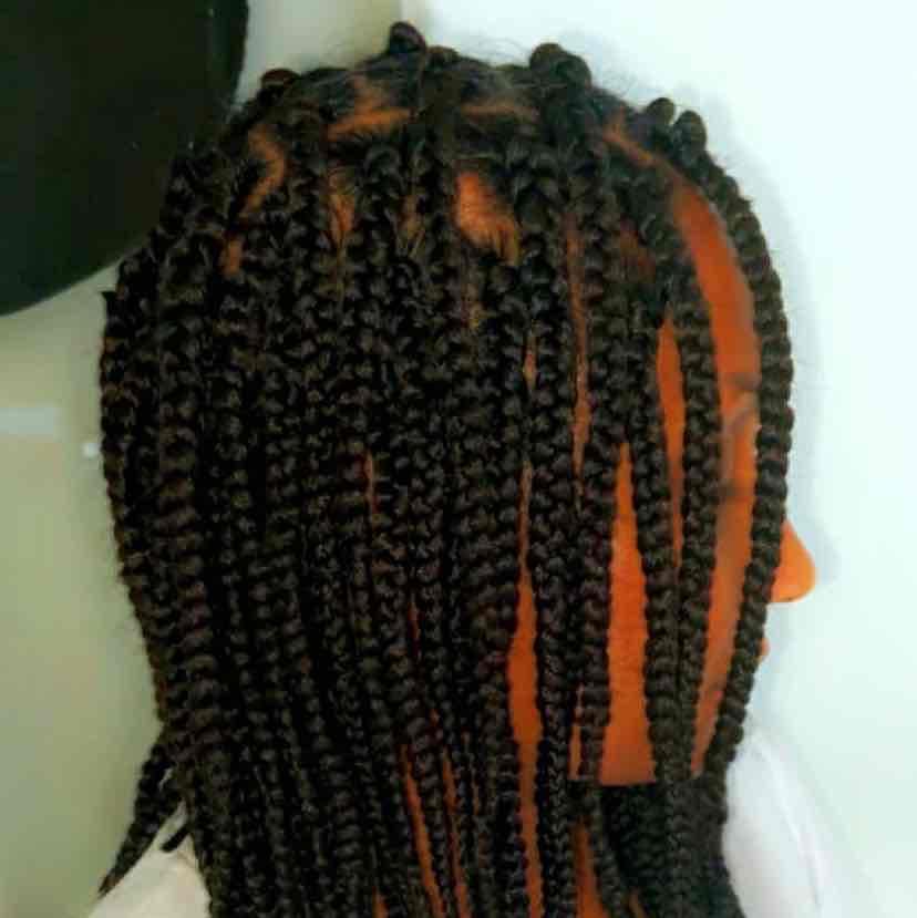 salon de coiffure afro tresse tresses box braids crochet braids vanilles tissages paris 75 77 78 91 92 93 94 95 OGECGTAK