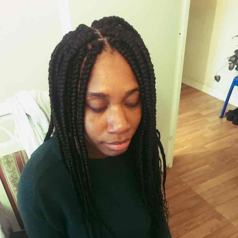 salon de coiffure afro tresse tresses box braids crochet braids vanilles tissages paris 75 77 78 91 92 93 94 95 WKRGLBTU