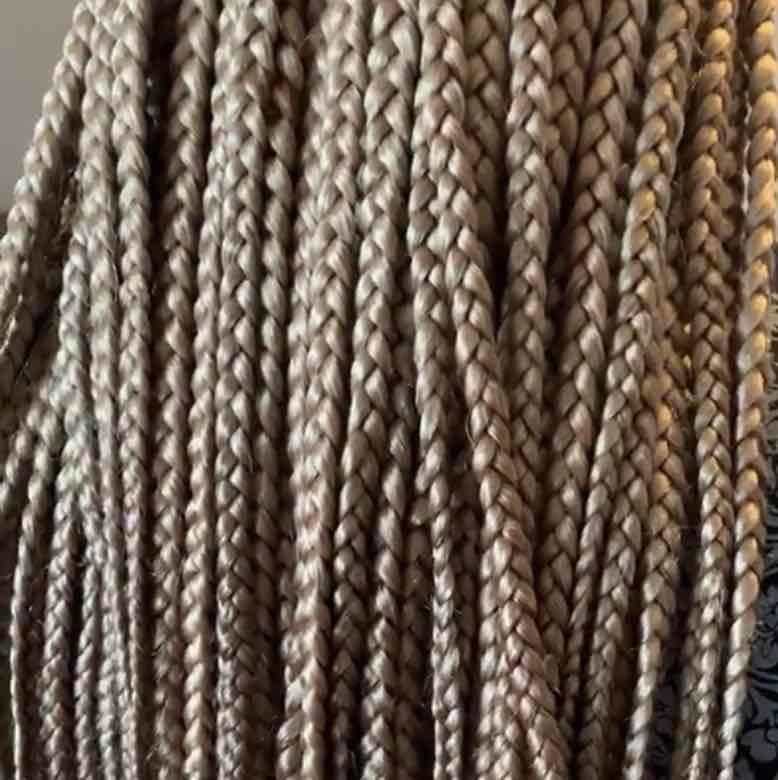 salon de coiffure afro tresse tresses box braids crochet braids vanilles tissages paris 75 77 78 91 92 93 94 95 DNMMGESZ