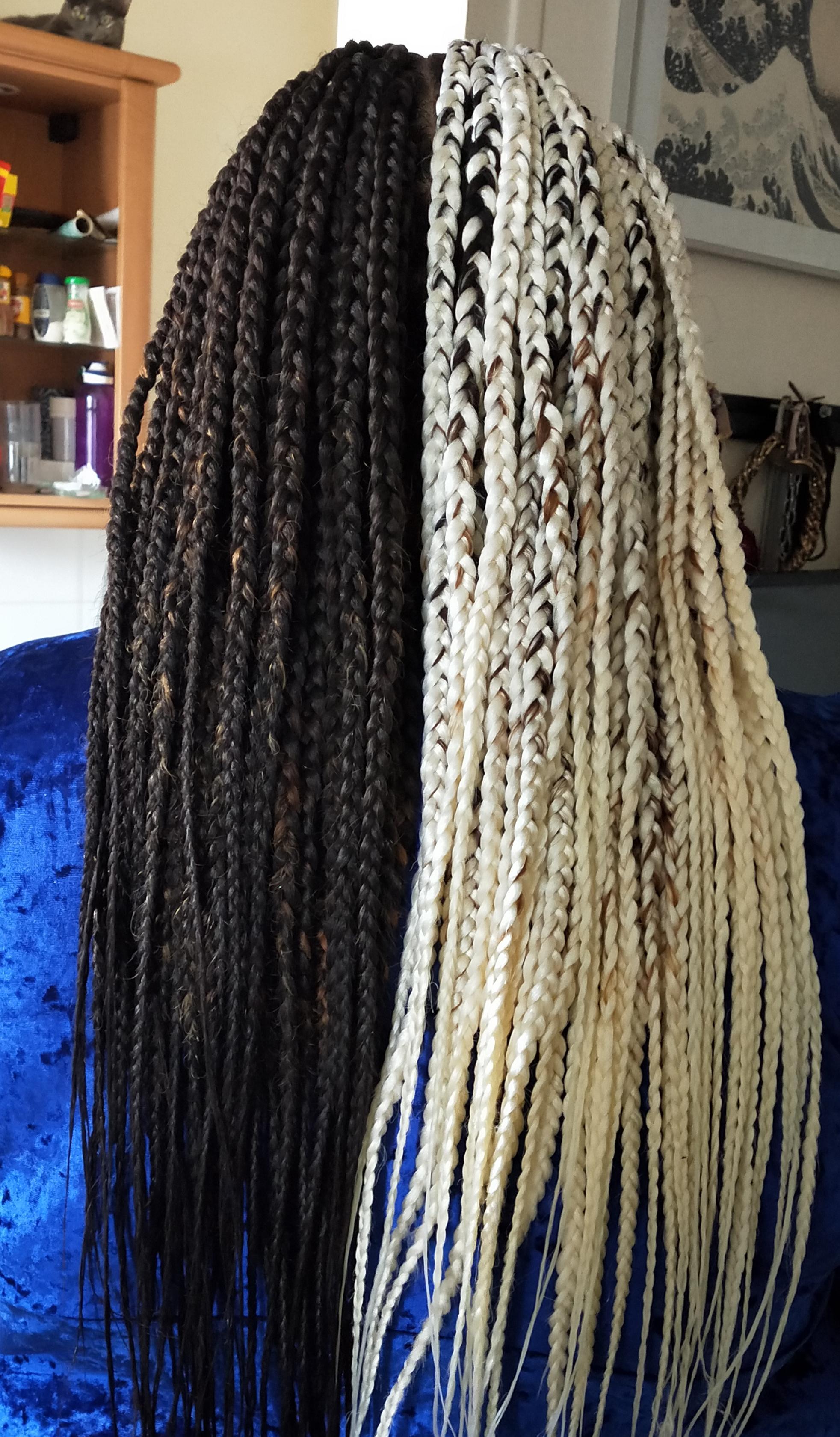 salon de coiffure afro tresse tresses box braids crochet braids vanilles tissages paris 75 77 78 91 92 93 94 95 CJEWPPFO