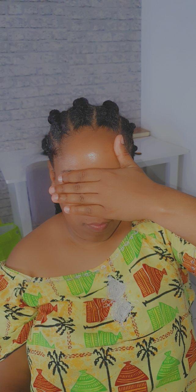 salon de coiffure afro tresse tresses box braids crochet braids vanilles tissages paris 75 77 78 91 92 93 94 95 KKHPKTQK