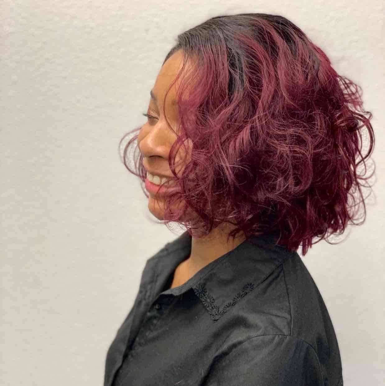 salon de coiffure afro tresse tresses box braids crochet braids vanilles tissages paris 75 77 78 91 92 93 94 95 ONXZUWJM
