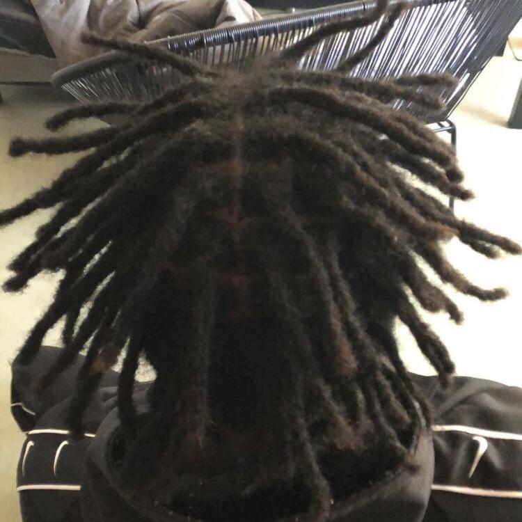 salon de coiffure afro tresse tresses box braids crochet braids vanilles tissages paris 75 77 78 91 92 93 94 95 RJONERSG