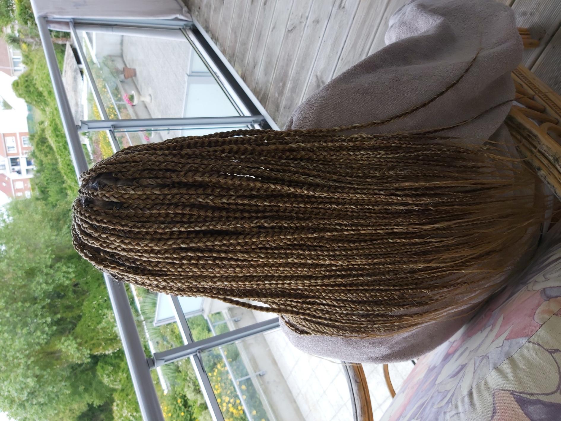 salon de coiffure afro tresse tresses box braids crochet braids vanilles tissages paris 75 77 78 91 92 93 94 95 HRDFSYQG