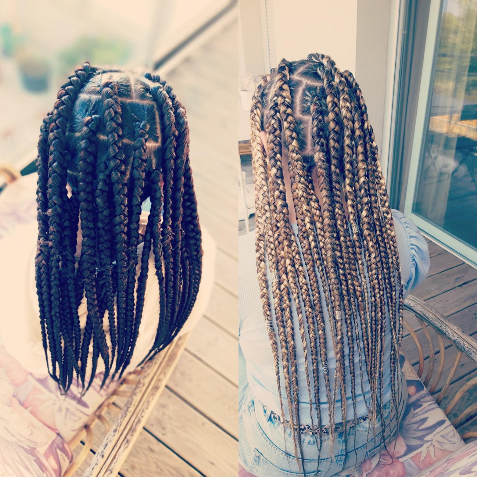 salon de coiffure afro tresse tresses box braids crochet braids vanilles tissages paris 75 77 78 91 92 93 94 95 DLRWICFL