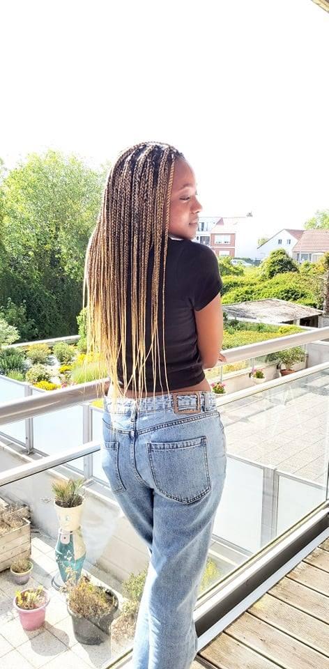 salon de coiffure afro tresse tresses box braids crochet braids vanilles tissages paris 75 77 78 91 92 93 94 95 WDACACHZ