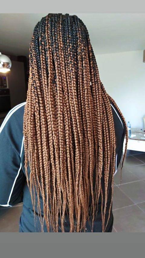 salon de coiffure afro tresse tresses box braids crochet braids vanilles tissages paris 75 77 78 91 92 93 94 95 ALYYXUNB