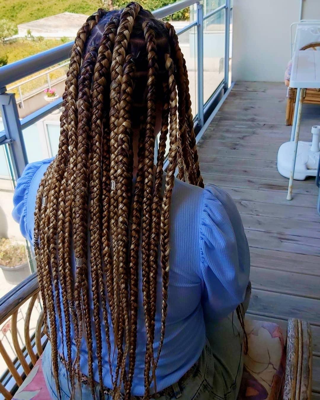 salon de coiffure afro tresse tresses box braids crochet braids vanilles tissages paris 75 77 78 91 92 93 94 95 BBCHJRGX
